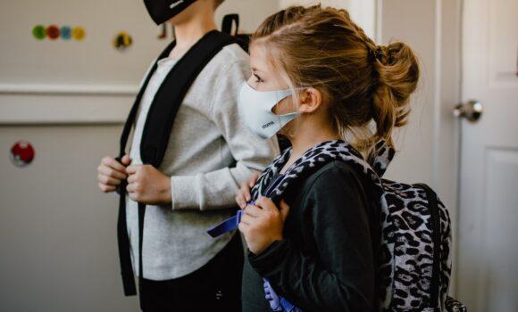 Pași în orientarea școlară a copilului deficient de auz